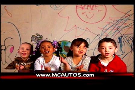 MC Kids