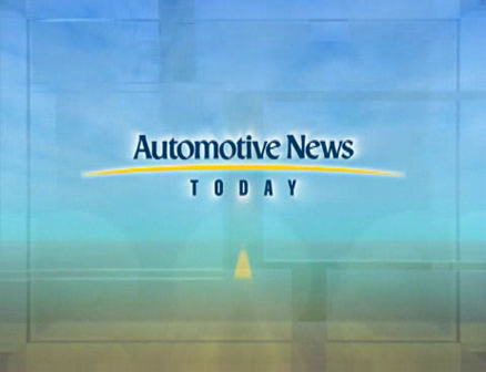 AN Today - Will GM be Partitioned Into Two Companies?