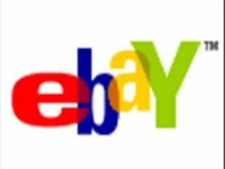 eBay Music Video