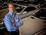 eCarList dealer spotlight - Straightline Automotive Group