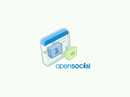 Social Marketing Gadgets - Create Your Own Using Open Social