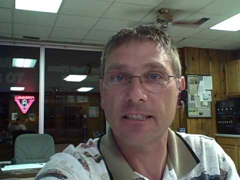 7th Digital Dealer Conference In Nashvill Tn Invites Tim Jennings To Speak