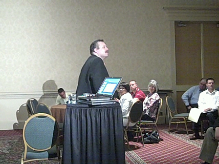 Lead Close Rates When SMS Occurs at Dealer Synergy Sessions 2009