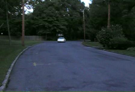 NJ VW- Ken Beam strikes again! Watch Ken show a `06 Beetle Convertible Aug. 15th 2009!
