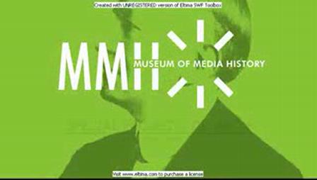 Prometeus - Information Media Revolution part 2