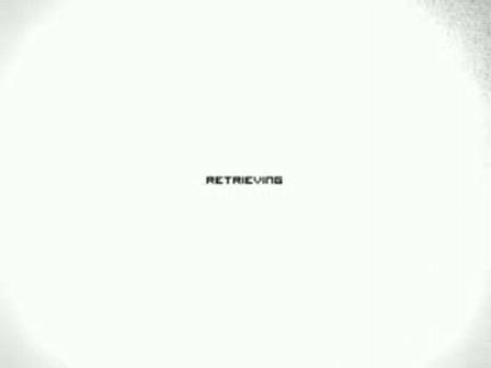 Prometeus - Information Media Revolution Has Started