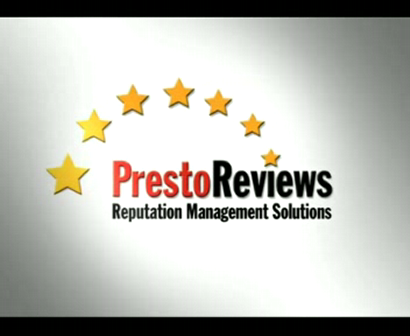 Reputation Management Dealer Review and Rating Sites For Auto Dealers
