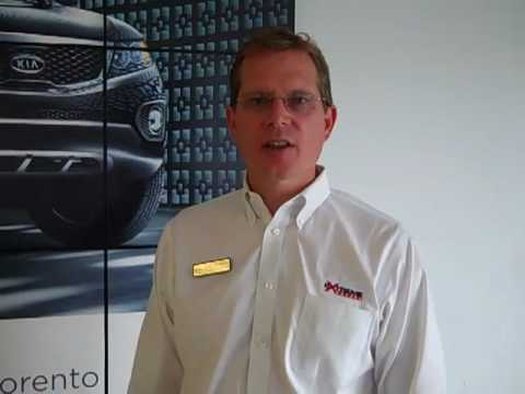 Great AutoMax Dealer Testimonial