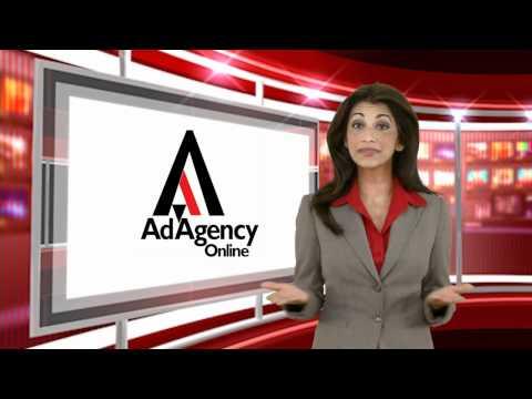 AdAgencyOnline.Net Intro Video For Automotive Advertising Agencies