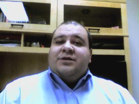 Stan Sher - Dealer eTraining - Automotive Social Media ROI Tracking