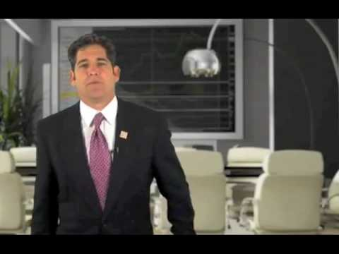 Sales Training: How to Get Rich by Grant Cardone
