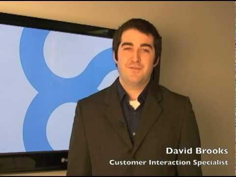 5 Dealership Website Tips