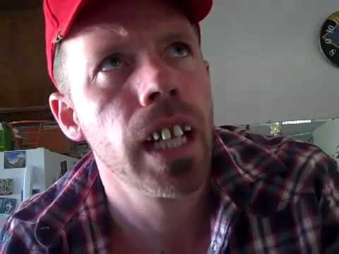 Funny hillbilly Sales Training Testimonials