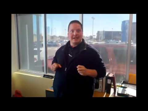 J Spenser Talking About Grant Cardone`s Sales Training Program