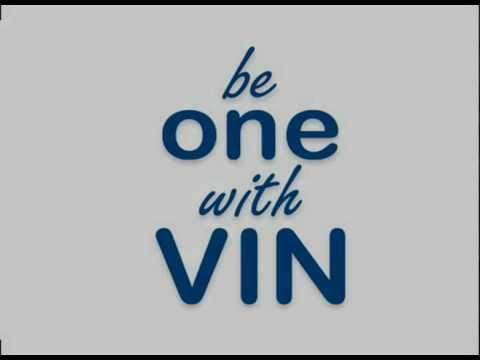 Be One with Vin | VinSolutions NADA Promo 2011