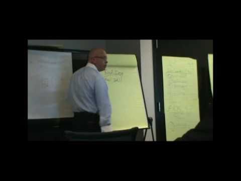 A Real Car Sales Meeting.. Gene Diehm and AutoMax Part 4