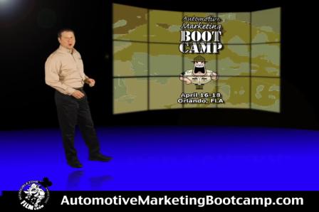 Automotive Video Marketing Strategies