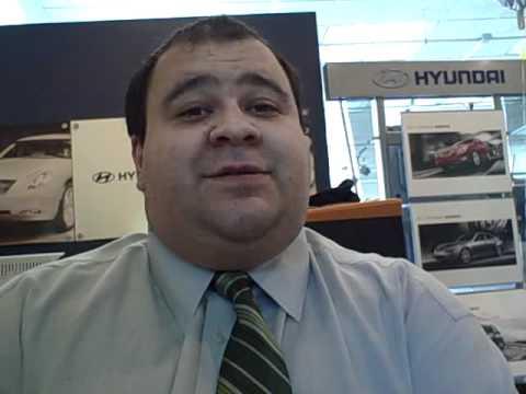 Stan Sher - Dealer eTraining - Positive Attitude