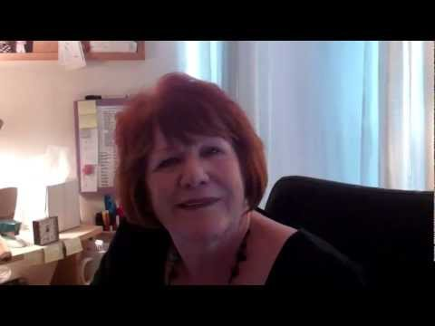Jane AutoMax Recruiting and Training
