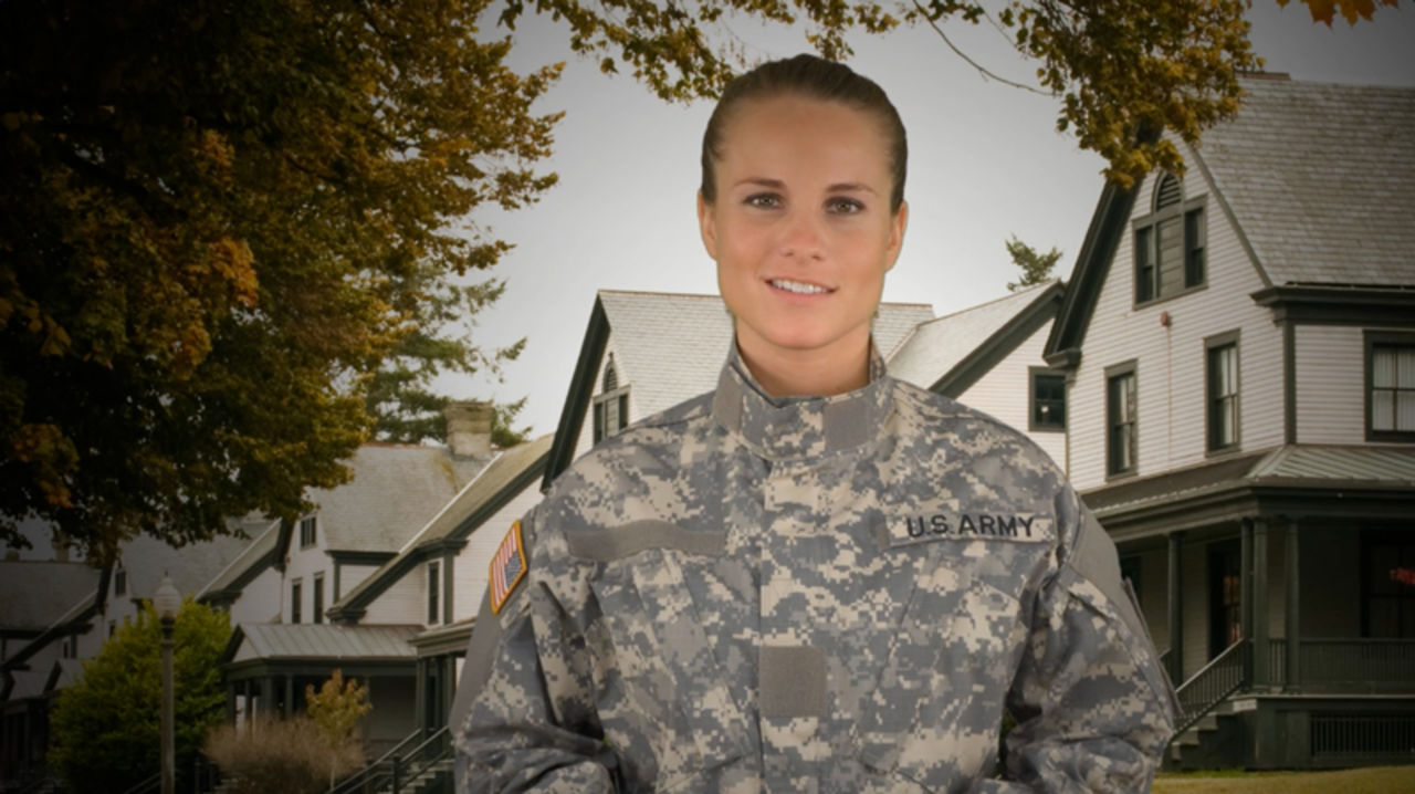 US Soldier Purchases Car Online from Afghanistan