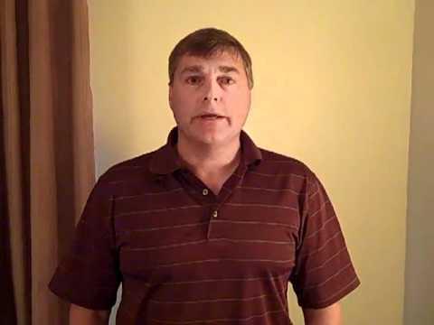 Testimonial Jeff Neibler GSM SHARPNACK CHEVY/BUICK