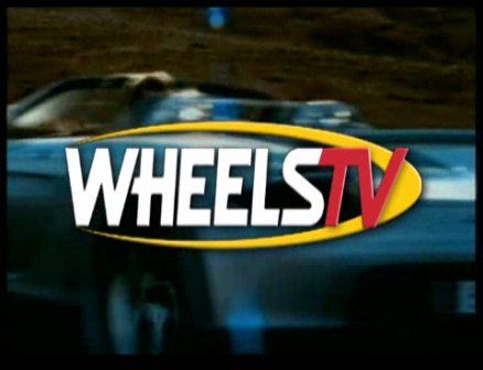 WheelsTV Video Test Drives Promo