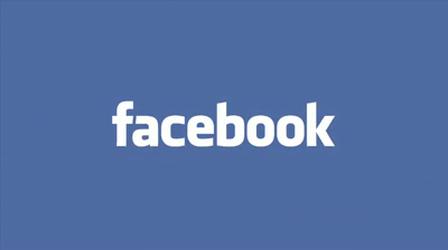 Facebook Marketing Solutions's Lead Gen