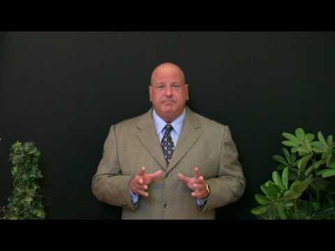 JimKristoff.com - Employee Orientation done correctly