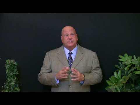 JimKristoff.com - Customer Retention starts with Hello