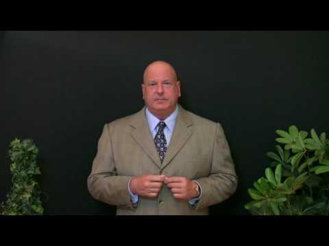 JimKristoff.com - Building a Team of Eagles