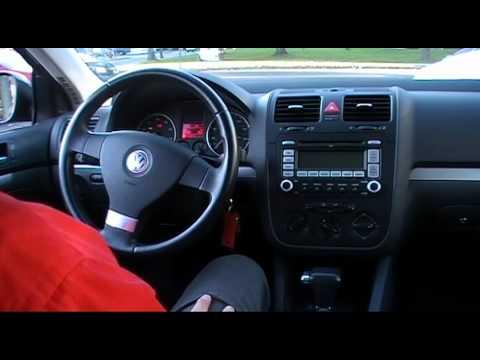 NJ VW | 2008 VW Jetta NJ | Douglas VW | New Jersey Volkswagen | Volkswagen Jetta NJ