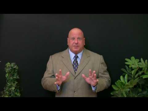 JimKristoff.com - Customer Retention facts