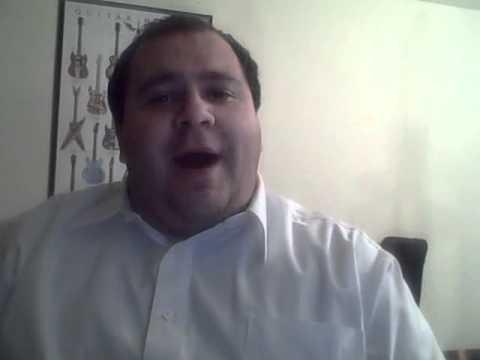 Stan Sher Greater NY Dealer Association Nov 2011