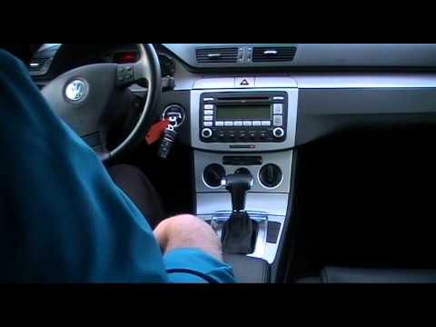 Union County NJ VW | VW Passat Walk-Around | Ken Beam shows Passat at Douglas VW in Summit NJ!
