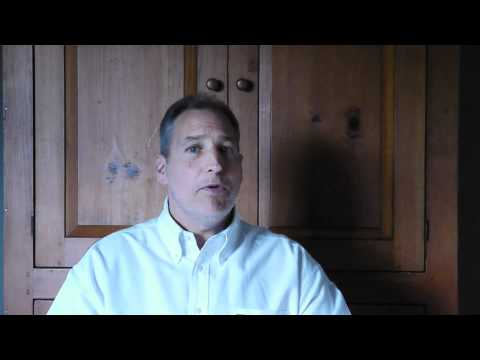 Automotive Recruitment: Vlog 1 Ernie Kasprowicz AutoMax Recruiting and Training, LLC