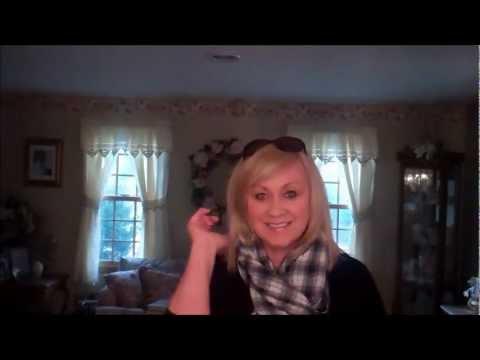 TruePro Video Challenge