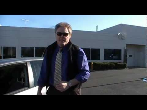 Union/Maplewood NJ VW | Ken Beam shows VW Rabbit at Douglas VW in Summit NJ! | VW Rabbit Walk-Around