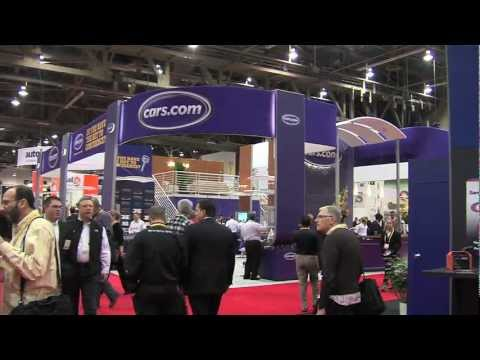 NADA 2012 Dealer Interviews