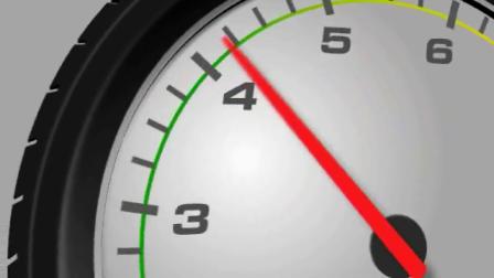 Richard Bustillo on Reputation Management - Automotive Management Minute