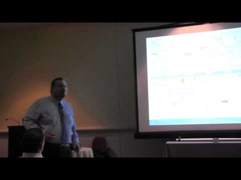 Ralph Paglia Presents Evolution of Automotive Digital Marketing at DD12 (Part 1 of 2)