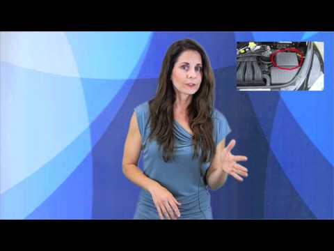 AutoCon 2012 | Kristen Chiarello | PCG Consulting | Fixed Ops