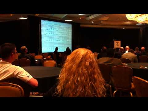 Automotive Boot Camp - Patrick Kelly of Car-Research on Famous Coaches and Statistics