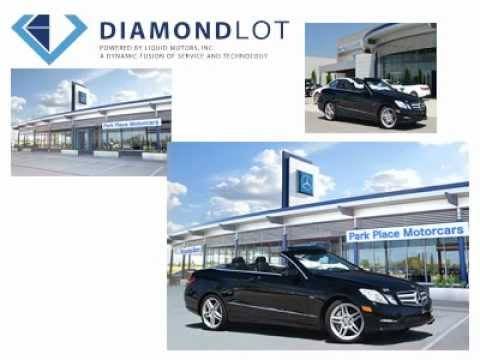 DiamondBackdrop The Next Generation Of Auto Dealer Photo Management - DiamondLot Consulting