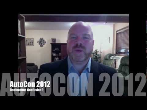 Yahoo Gives TrueCar the Heave-Ho; AutoCon 2012 and more...