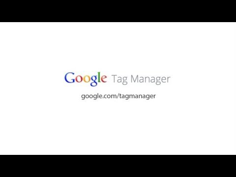 Why You Should Use Google Tag Manager