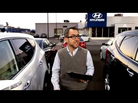 "Do Hyundai Cars Suck? Is Hyundai a ""Throw Away Car""? Robert Wiesman Answers Your Questions"