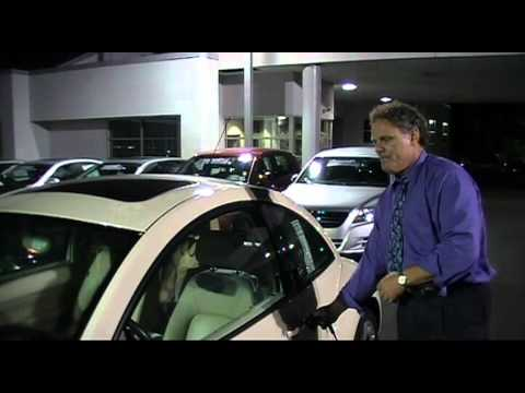 Used NJ VW Beetle | VW Nights under the Lights with Ken Beam at Douglas Volkswagen | NJ VW Beetle