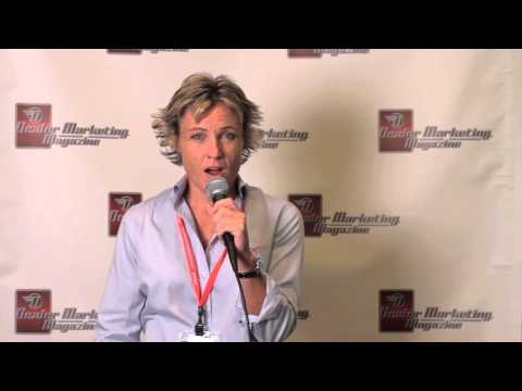 AutoCon 2012 - Heather Mackinnin - DealerRater