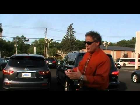 NJ Used VW Jetta | Ken Beam shows 2010 Jetta SE at Douglas Volkswagen in Summit NJ | VW Jetta NJ