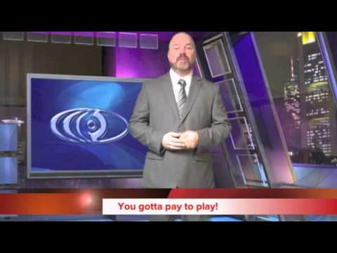 Car Guy Network News January 14, 2013